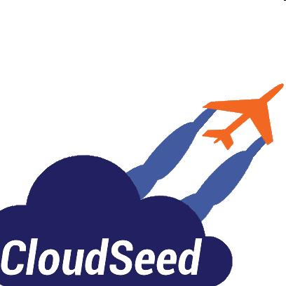 cloudseed logo
